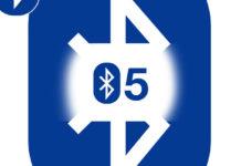 بلوتوث 5