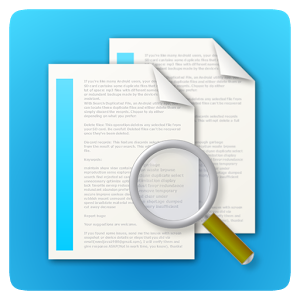 find-and-delete-duplicate-files-on-android