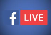 فيس بوك اي تي العرب
