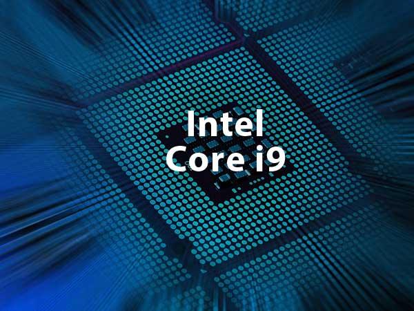hile todays intel event - 600×450