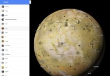 اي تي العرب google maps