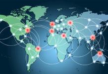 شبكة توصيل المحتوى