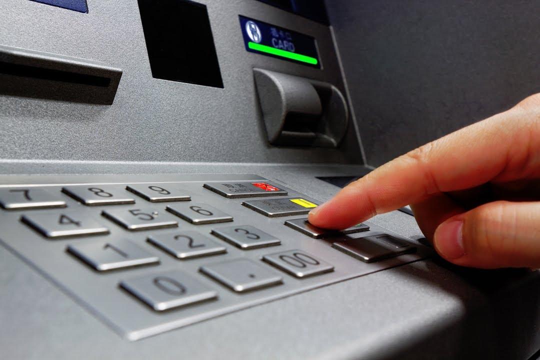 ماهي ATM اجهزة الصراف الالي وكيف تعمل   اي تي العرب ITArabs